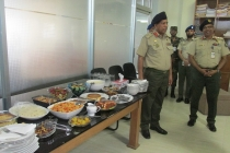 Chief Petron Visit (5)