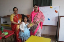 Class Party 2017 (26)