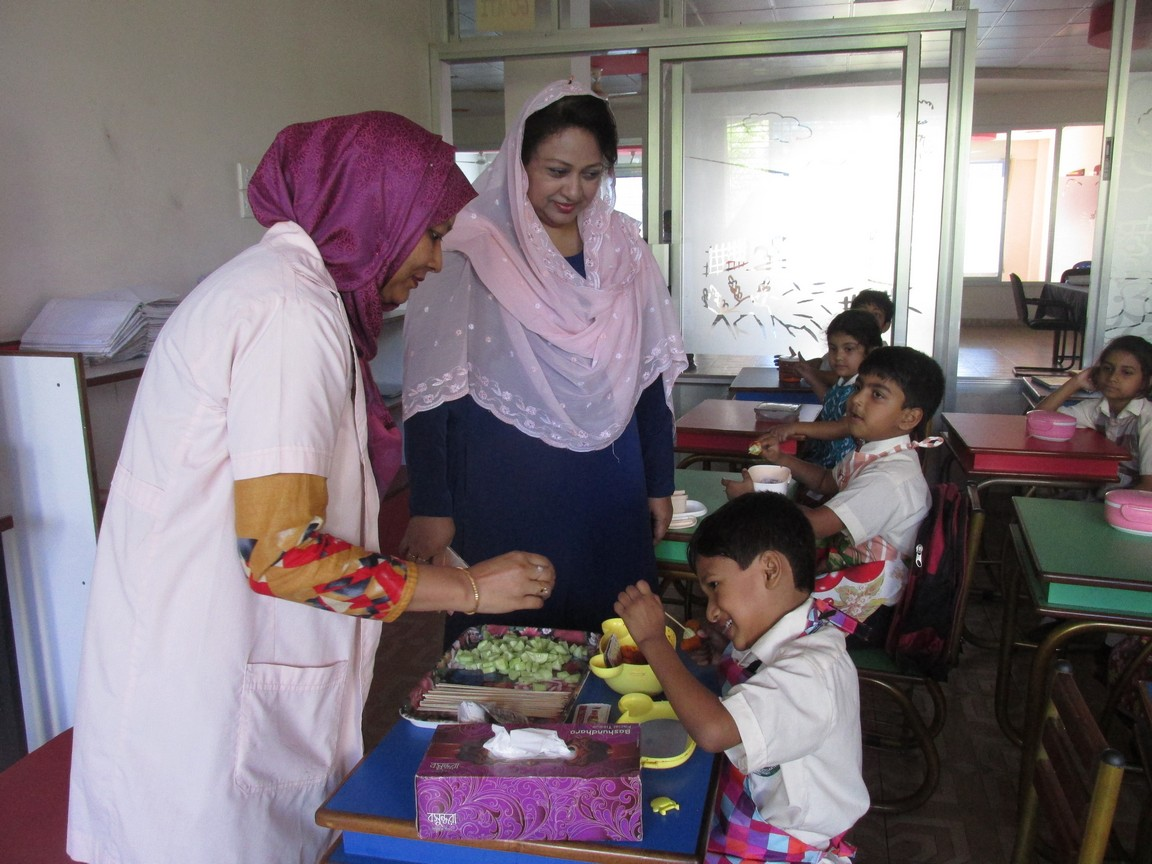 Cooking Class (18)