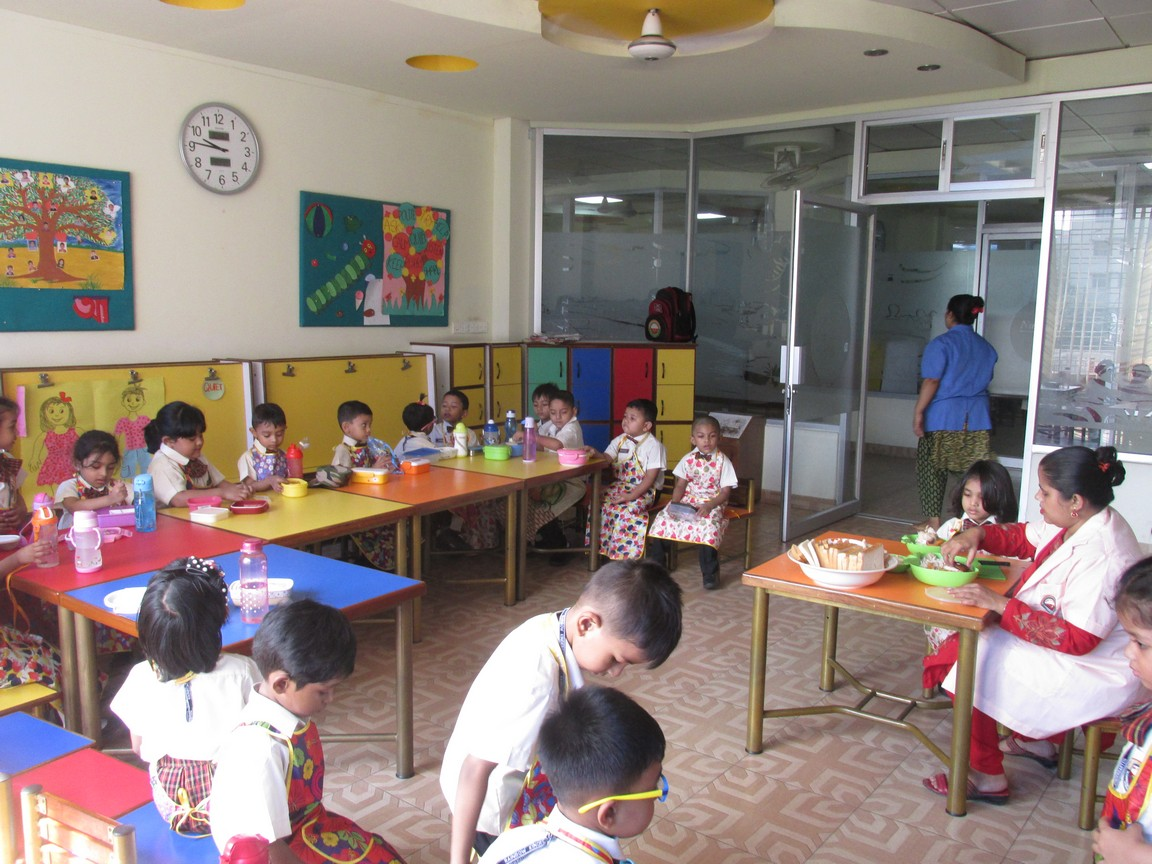 Cooking Class (2)