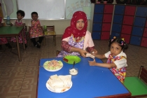 Cooking Class (7)