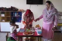 Cooking Class (8)