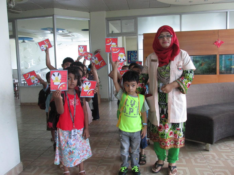 Eid Grettings (2)
