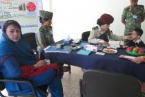 Medical Campaign (3)