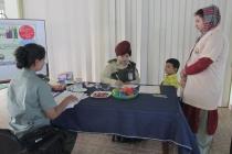 Medical Campaign (6)