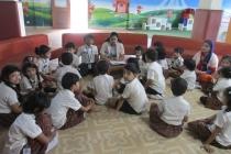 Music Class (2)