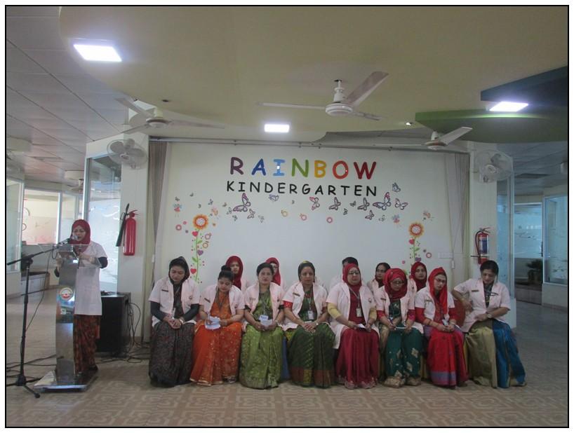 Parents Orientation Program 2019 (1)