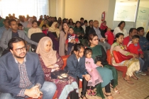 PG Parents Meeting 2018 (6)