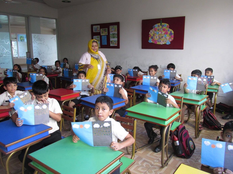 Science Class (3)