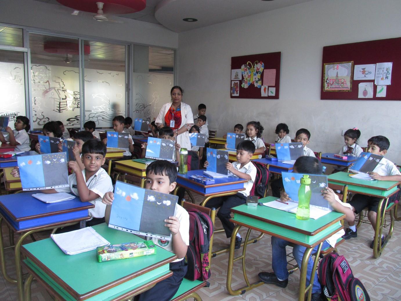 Science Class (4)