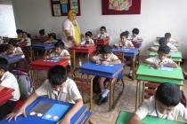 Science Class (2)