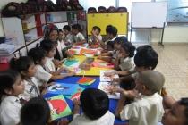 Science Class (5)