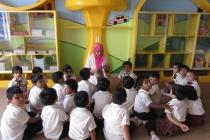 Story Class (8)