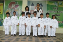 IMG_8448