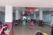 Teacher Appionment Test-2016 (1)