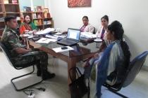 Teachers Interview (2)