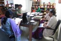 Teachers Interview (3)