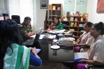 Teachers Interview (5)