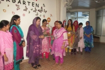 Woman's Day 2020 (2)