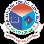 Rajdhani Ideal School